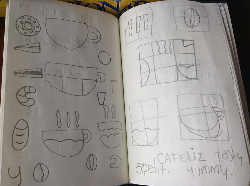 Mi Proyecto del curso Motion graphics y diseño generativo 2