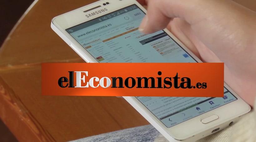 La Noche de la Economía | V Edición 1