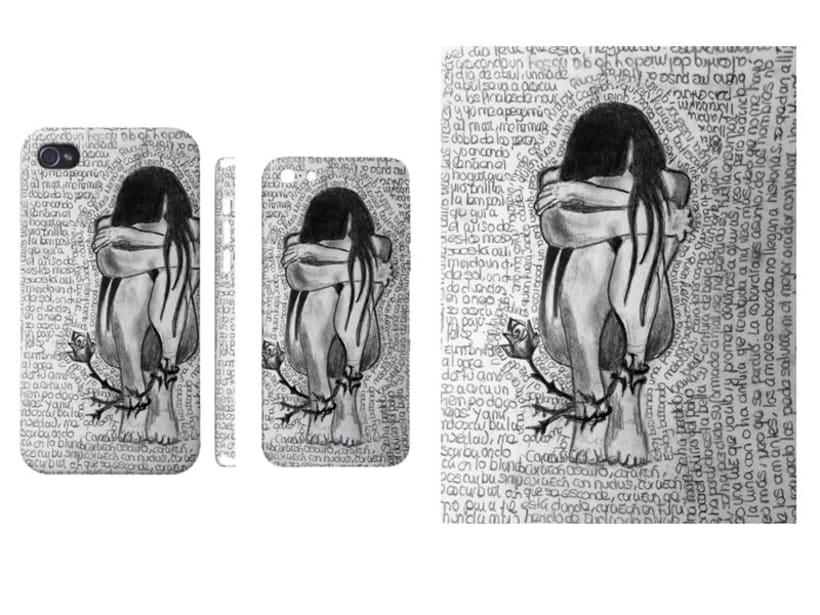 ilustraciones 2