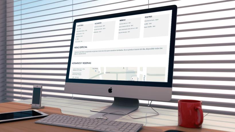 Puro Verso - Web 17