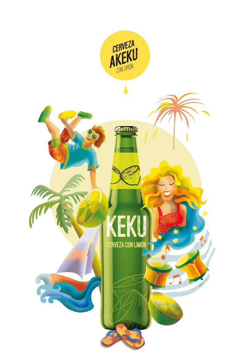 Proyecto final Keku (cerveza con limón) -1