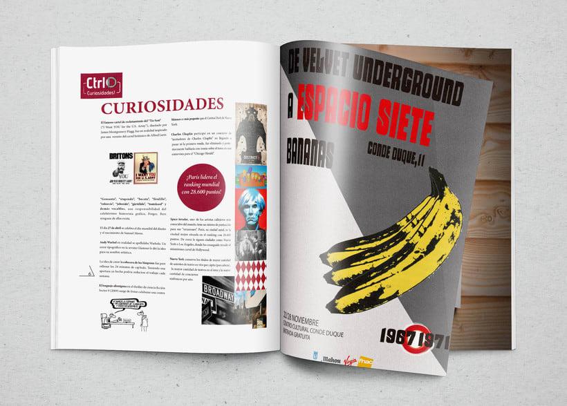 Revistas y libros 3
