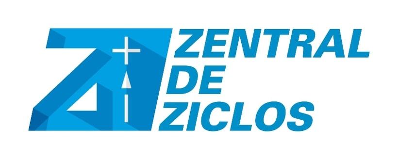 Zentral de Ziclos 5