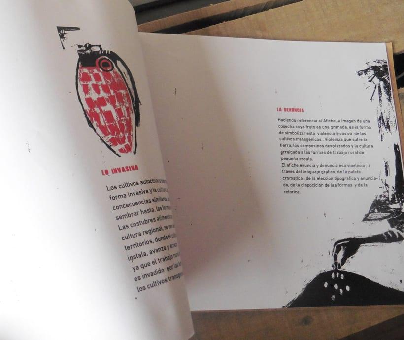 Afiche y manual de estilo 3
