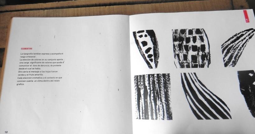 Afiche y manual de estilo 4