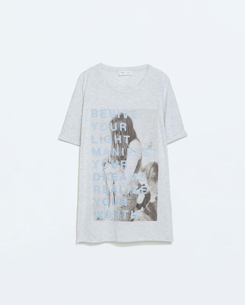 Diseño textil Womenswear 4