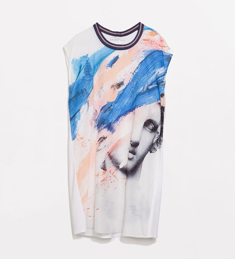 Diseño textil Womenswear 5