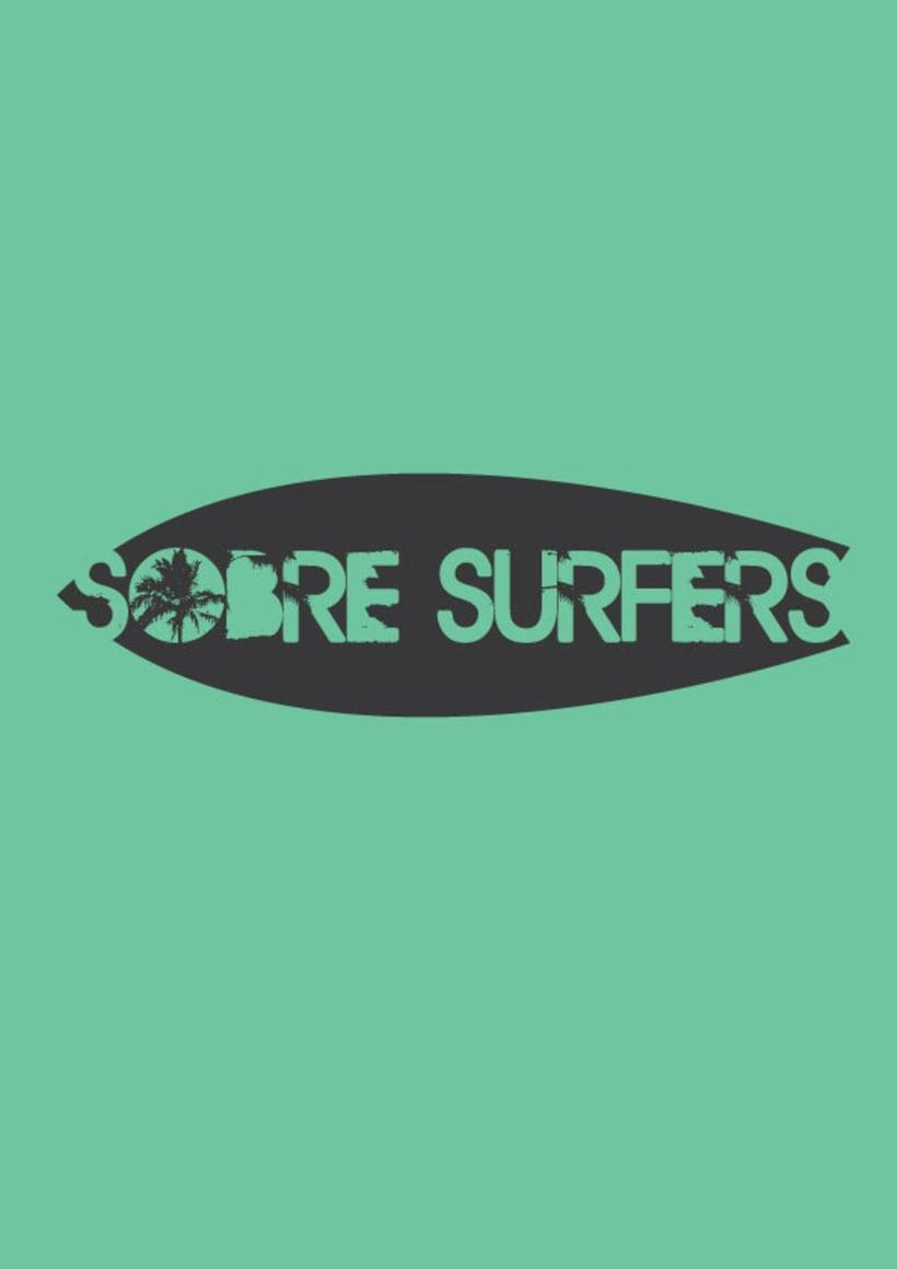 Presentación Surfers 0