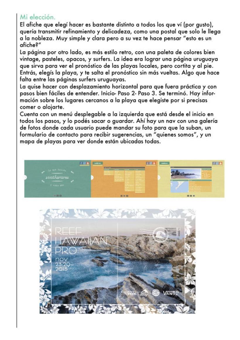 Presentación Surfers 5