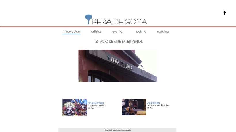 Pera de Goma- Pantalla y Móvil 0