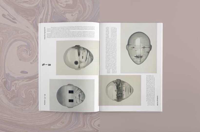 Antípoda — Issue 0 12