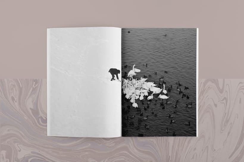 Antípoda — Issue 0 17