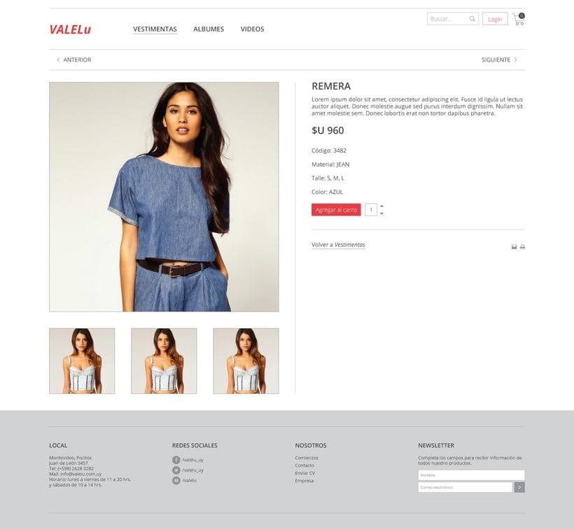 Identidad corporativa para web 12