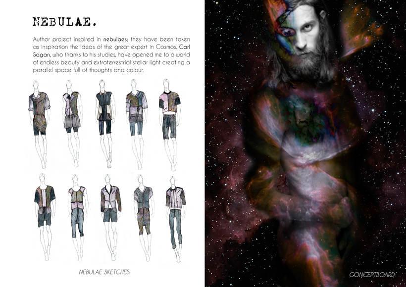 NEBULAE 0