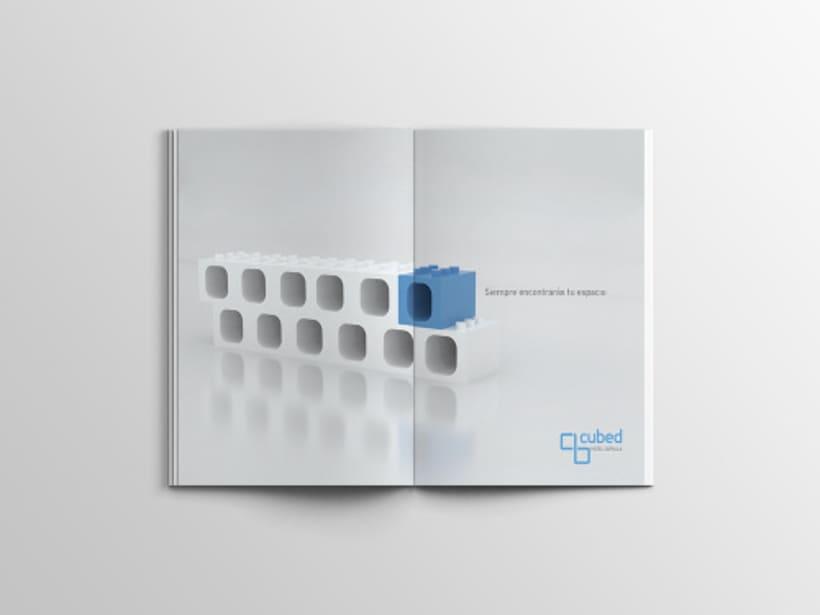 Publicidad Editorial 3