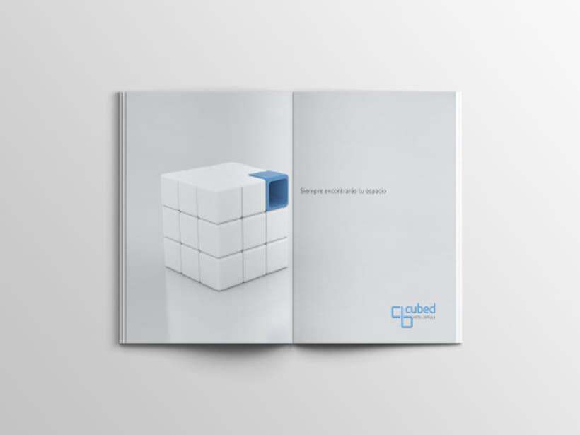 Publicidad Editorial 4