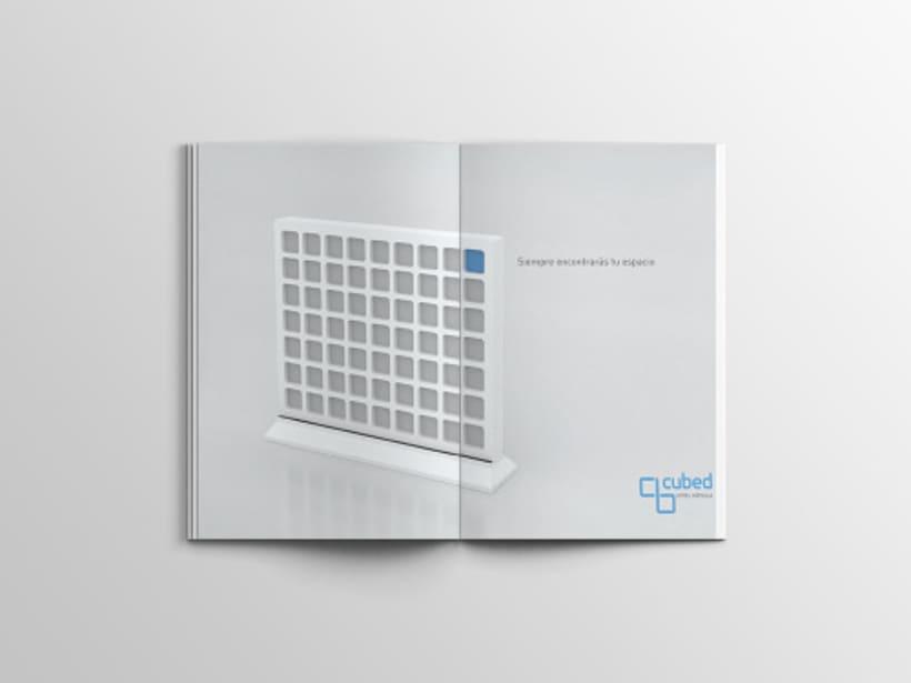 Publicidad Editorial 5