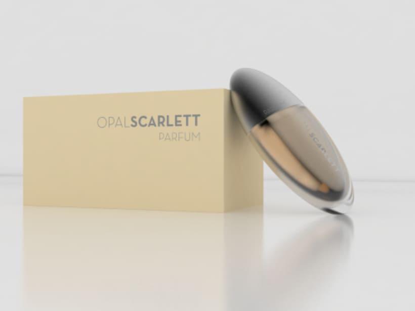Opalscarlett producto -1