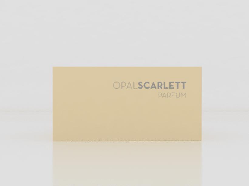 Opalscarlett producto 0