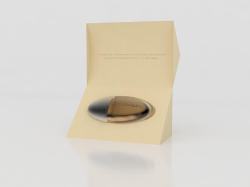 Opalscarlett producto 1