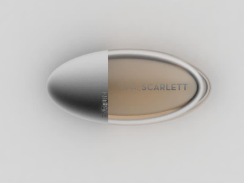 Opalscarlett producto 2