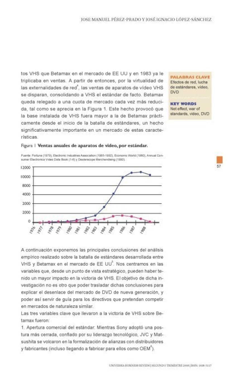 Universia. Revistas y guías. 7