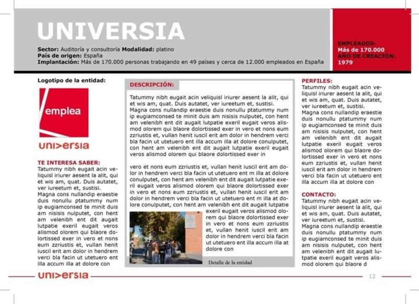Lucca Comunicación 0