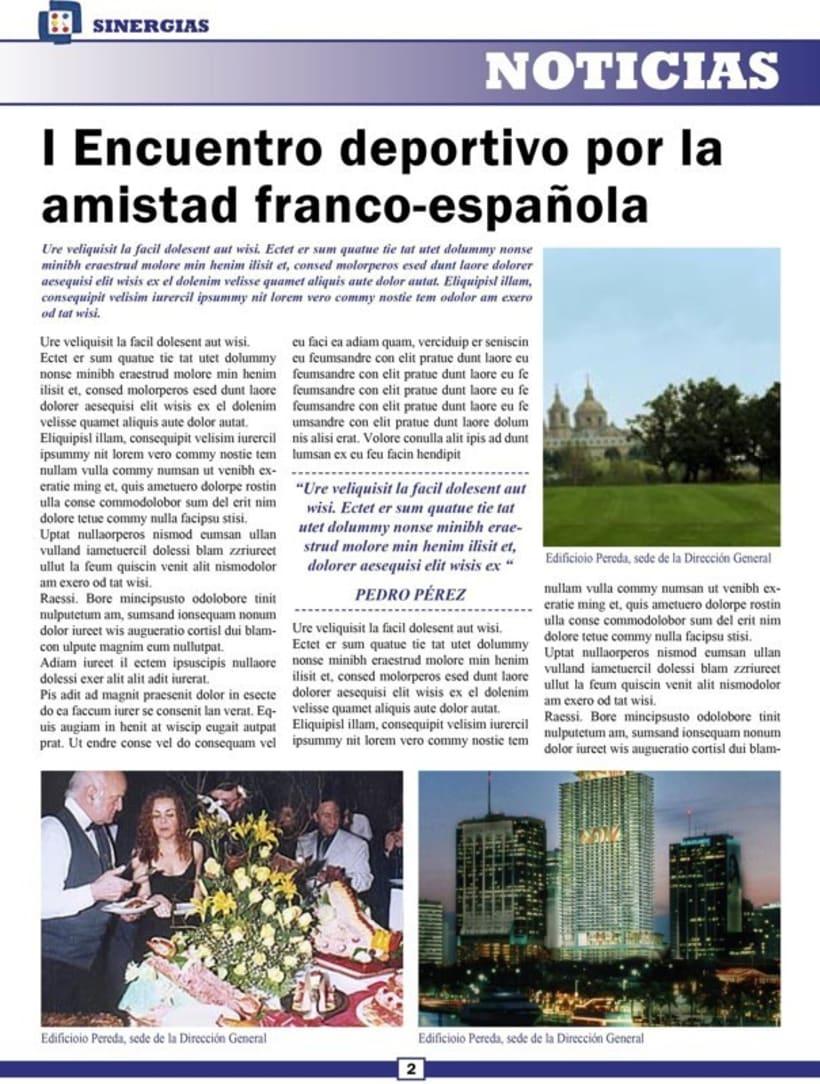 Lucca Comunicación 3