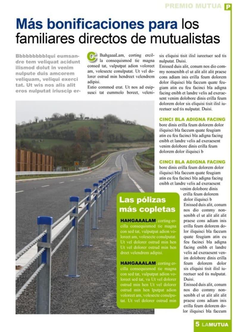 Lucca Comunicación 8