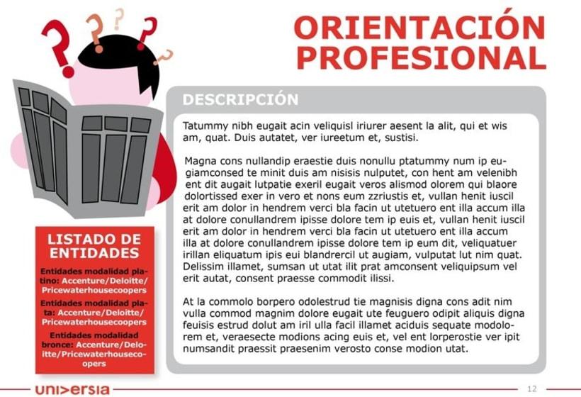 Lucca Comunicación 10