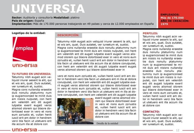 Lucca Comunicación 11