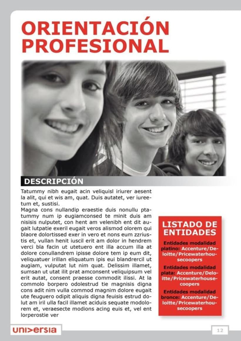 Lucca Comunicación 13