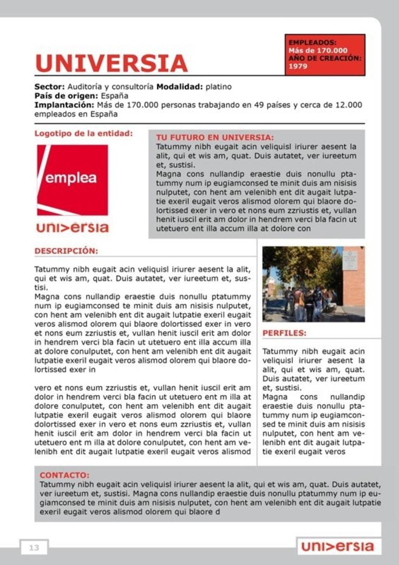 Lucca Comunicación 14