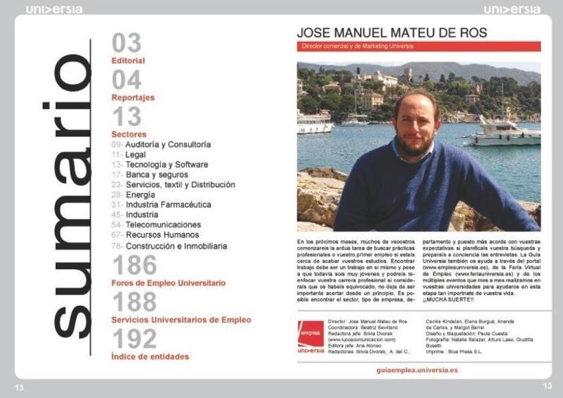 Lucca Comunicación 15