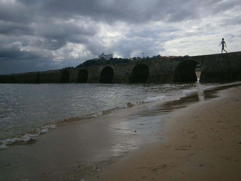 Santander paraíso -1