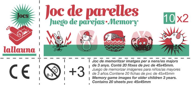MEMORY 0