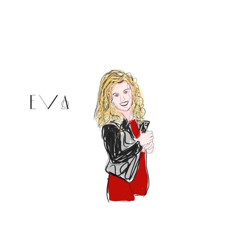 WE (Illustrations)  4