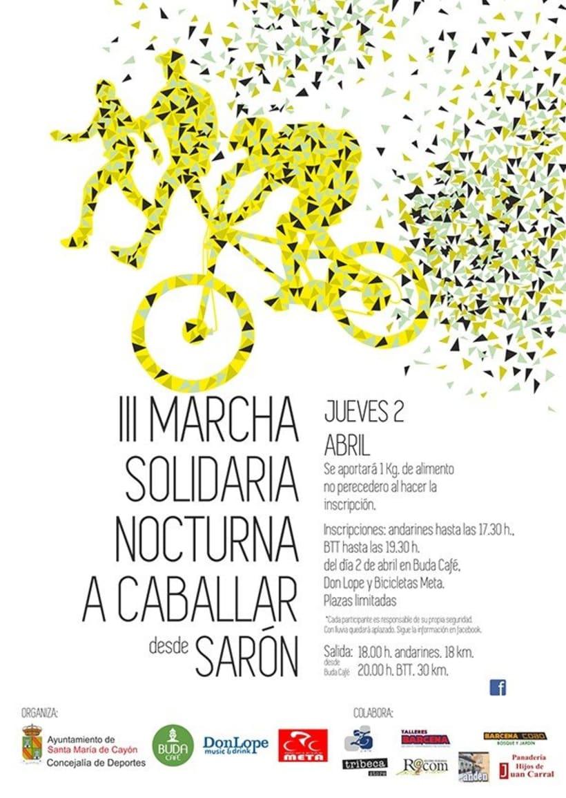 publicidad | flyer + cartel 2