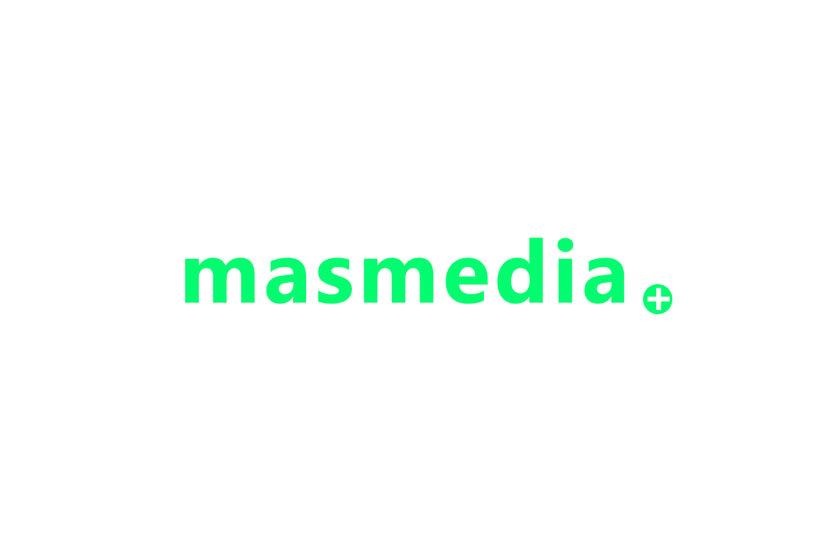 Mas Media Branding 1