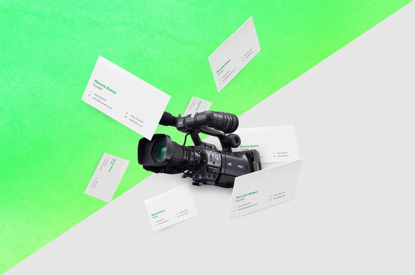 Mas Media Branding 4