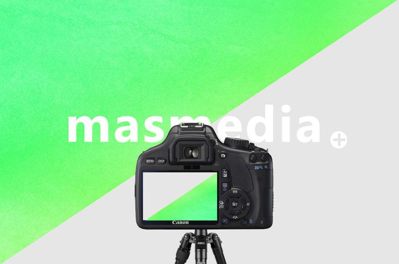 Mas Media Branding 13