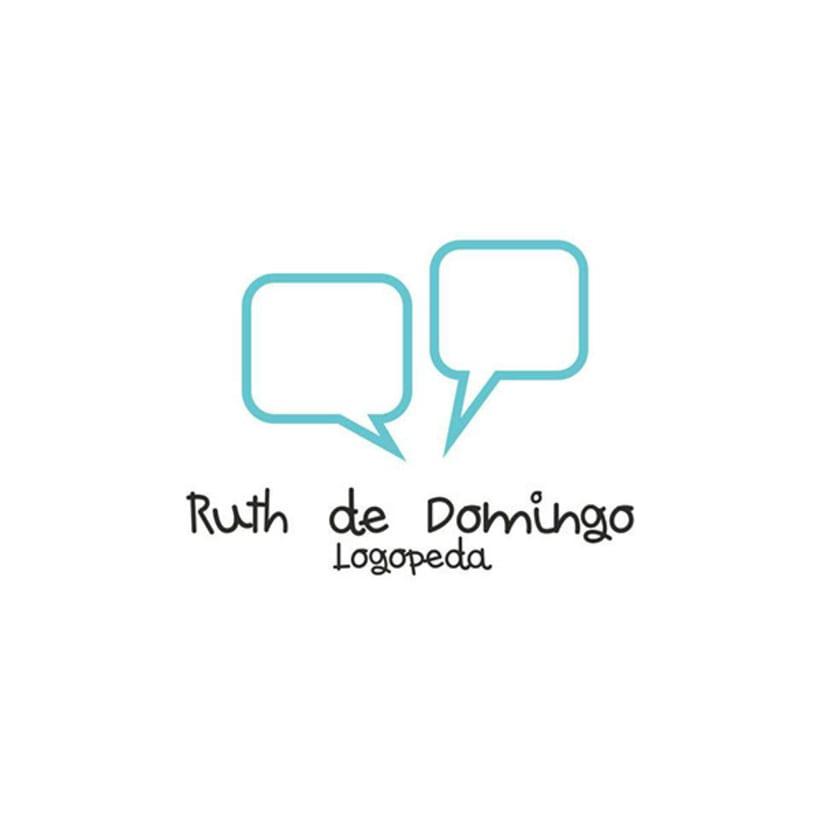 BRANDING | ruth de domingo logopeda -1