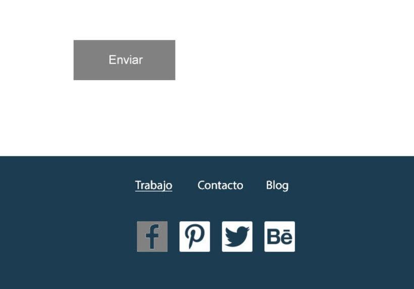 Mi Proyecto del curso Diseño web: Be Responsive! 21