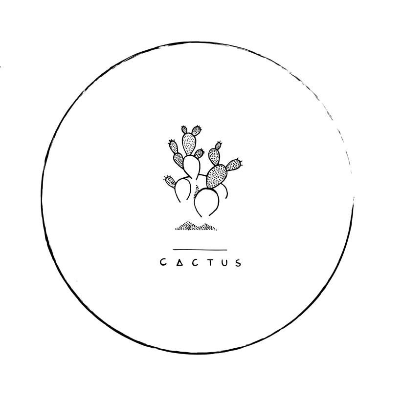 C Δ C T U S 0