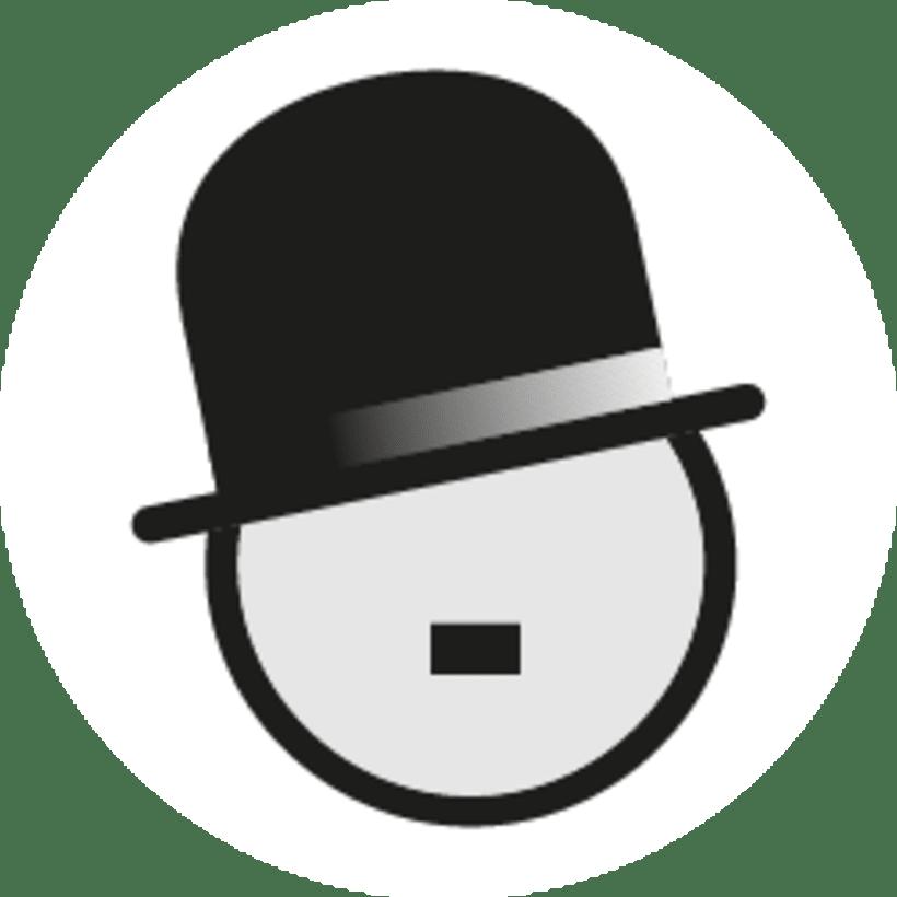 Logo para HumorMadrid 4