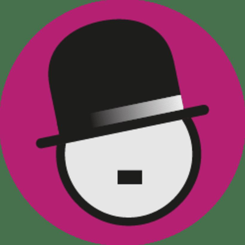 Logo para HumorMadrid 5