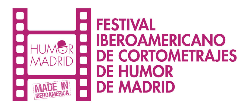 Logo para HumorMadrid 1