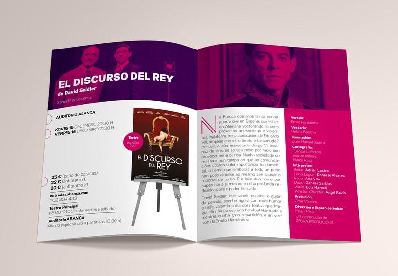 Auditorio de Galicia 2