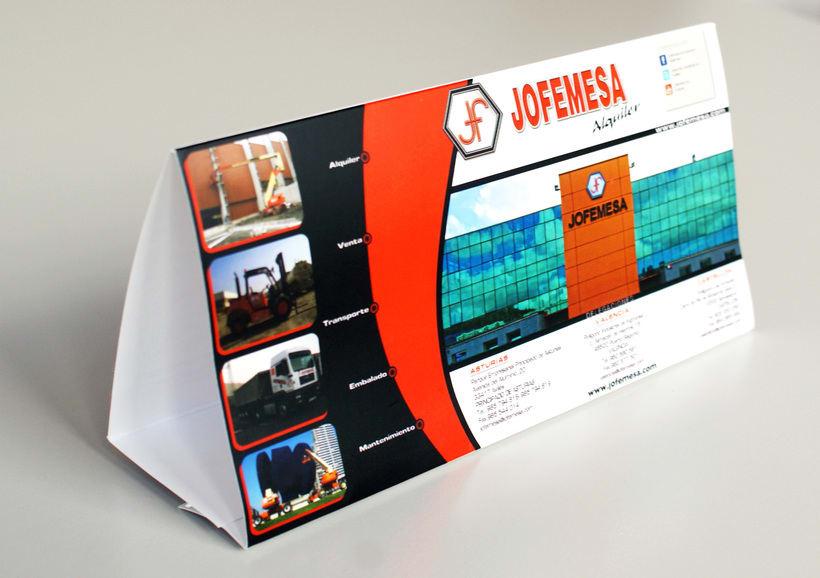 Calendario Jofemesa -1