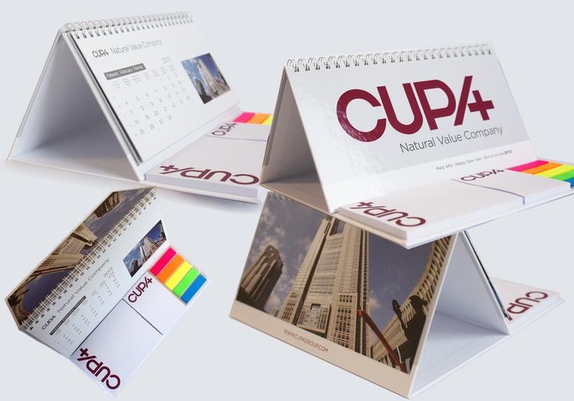 CALENDARIO CUPA -1